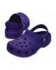 Sabots Crocs Classic Kids - Ultraviolet