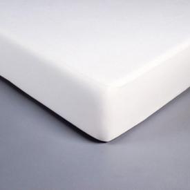 Protección colchón polialgodón - 180x200cm