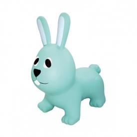Conejo saltarín Azul claro - 12m+